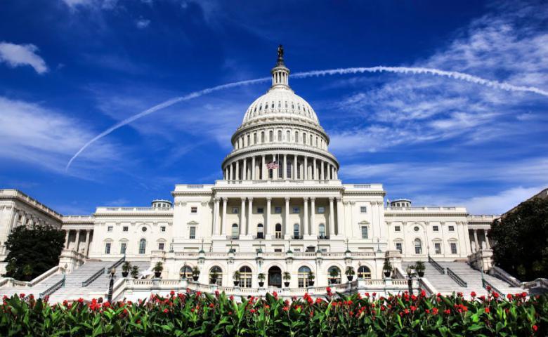 Обзорная экскурсия по Вашингтону
