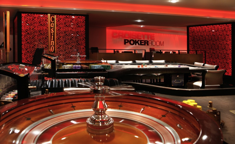 Casino annemasse poker tournoi the napa valley casino