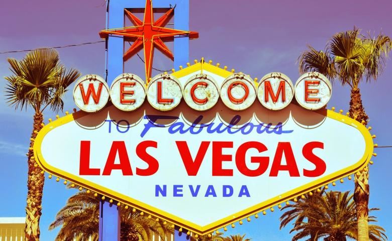 Индивидуальная экспресс экскурсия по Лас-Вегасу