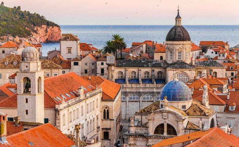 Ежедневная обзорная экскурсия по Дубровнику