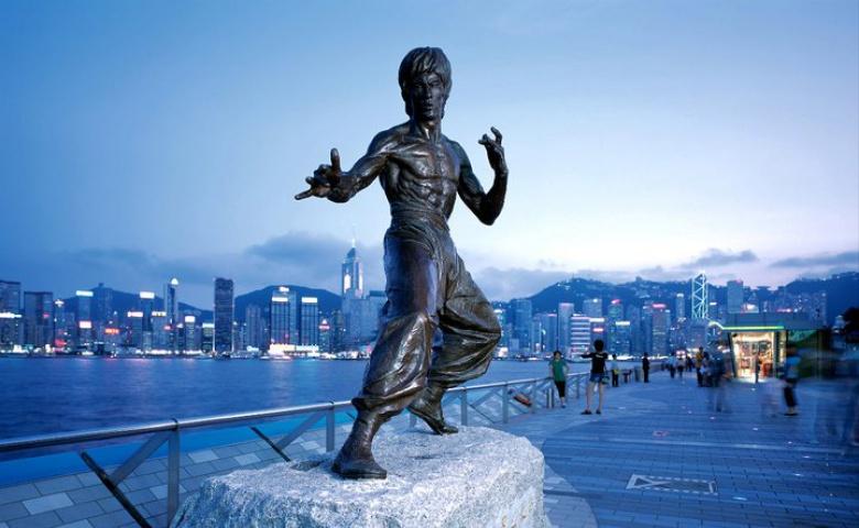 Обзорная экскурсия по Гонконгу, Фото 1