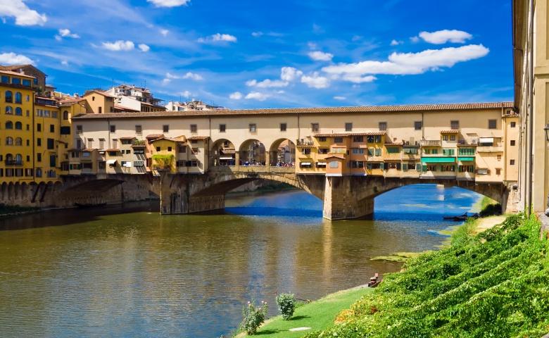 Средневековый тур в Венето