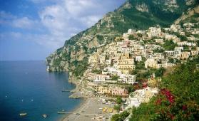 Италия страна