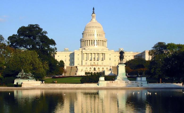 Автомобильная экскурсия по Вашингтону
