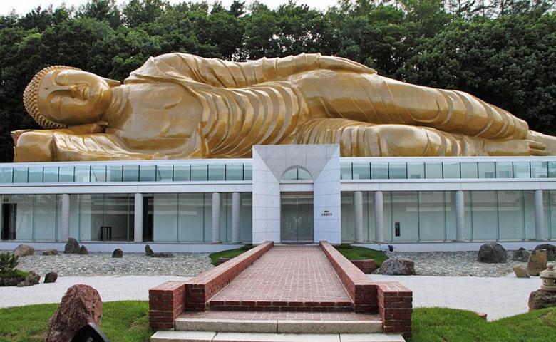 Экскурсия в Обидуш и сад Буд — Алкобаса — Назаре