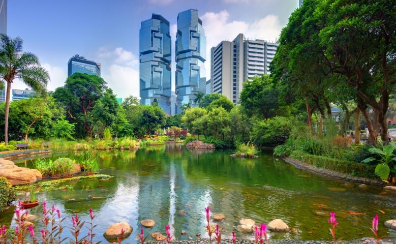 Обзорная экскурсия по Гонконгу, Фото 2