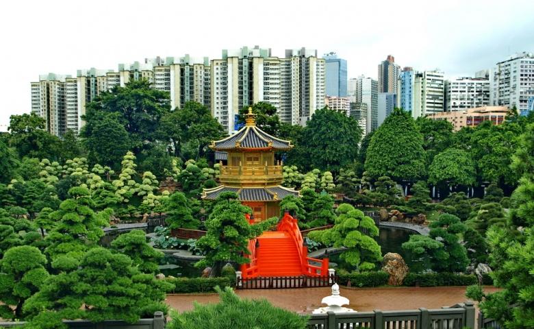 Обзорная экскурсия по Гонконгу, Фото 3