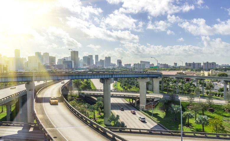 Экскурсия по Майами