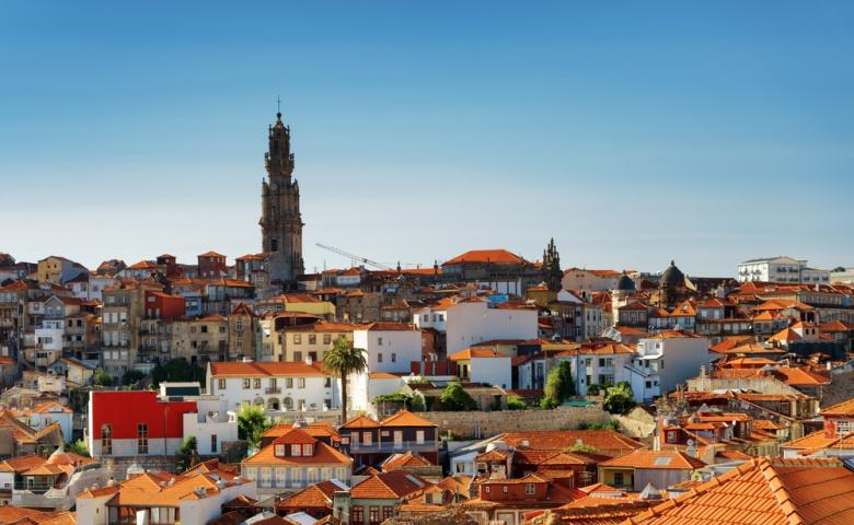 Экскурсия из Порто-Торрес в Альгеро