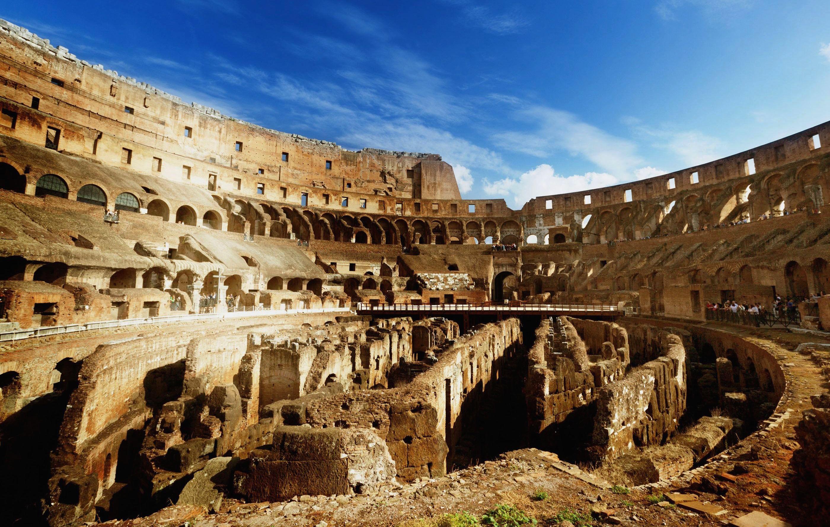 Классические днем, картинки колизей древний рим