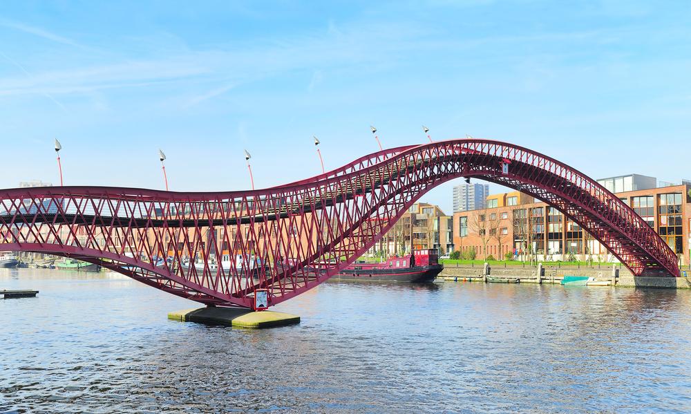 Картинки по запросу мост питон