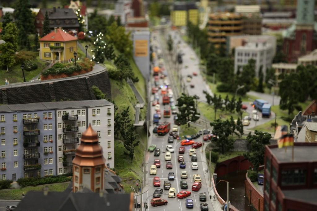 Музей миниатюр в гамбурге стоимость билета афиша репертуар театров новосибирска
