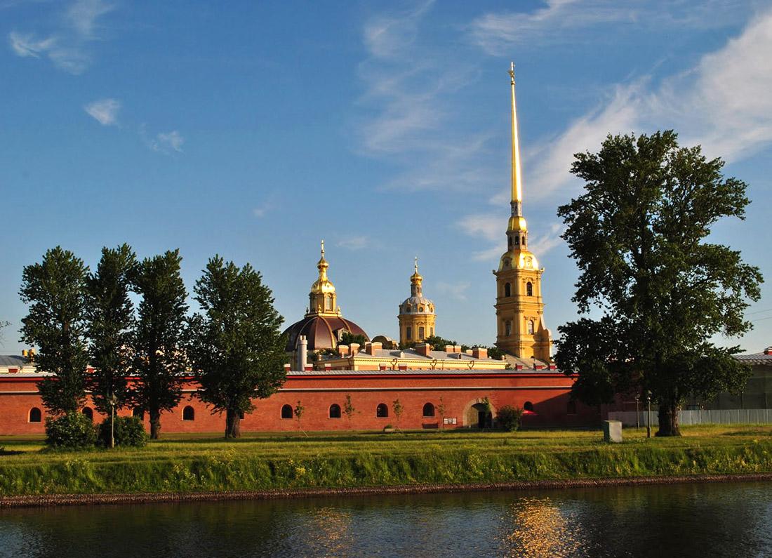 「Петропавловский собор」的圖片搜尋結果