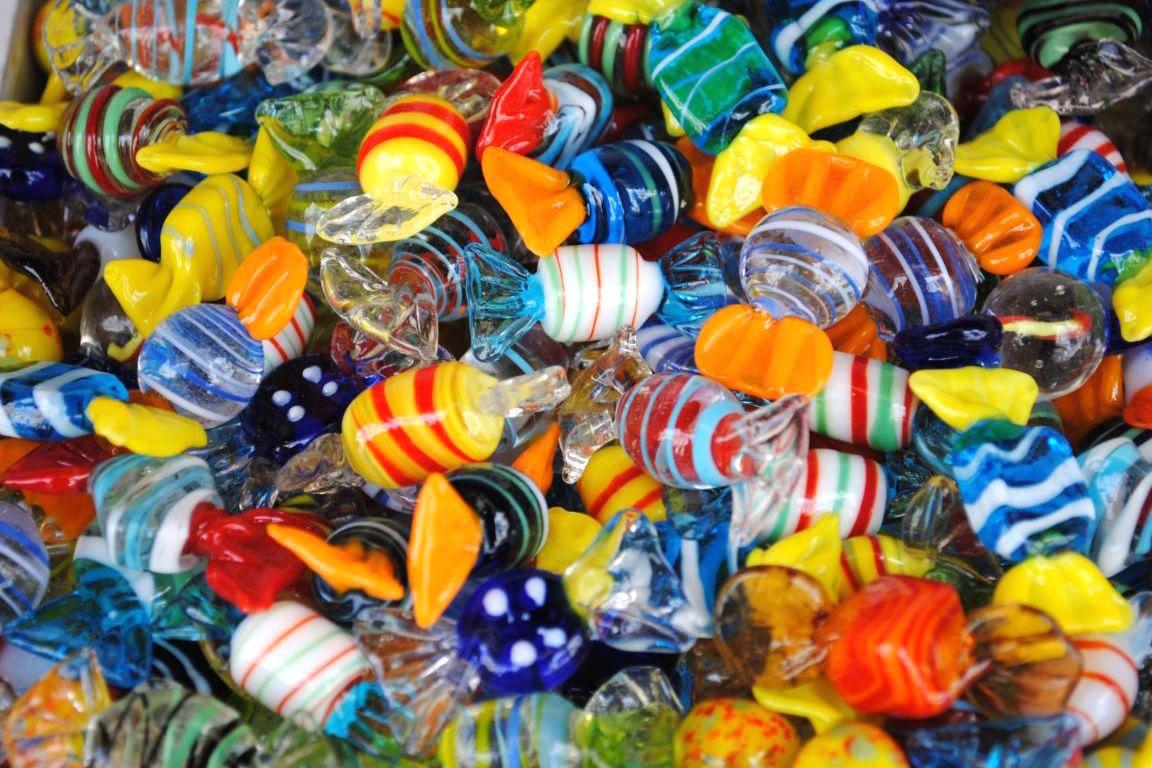 конфеты стекляшки фото ясно названия, речь