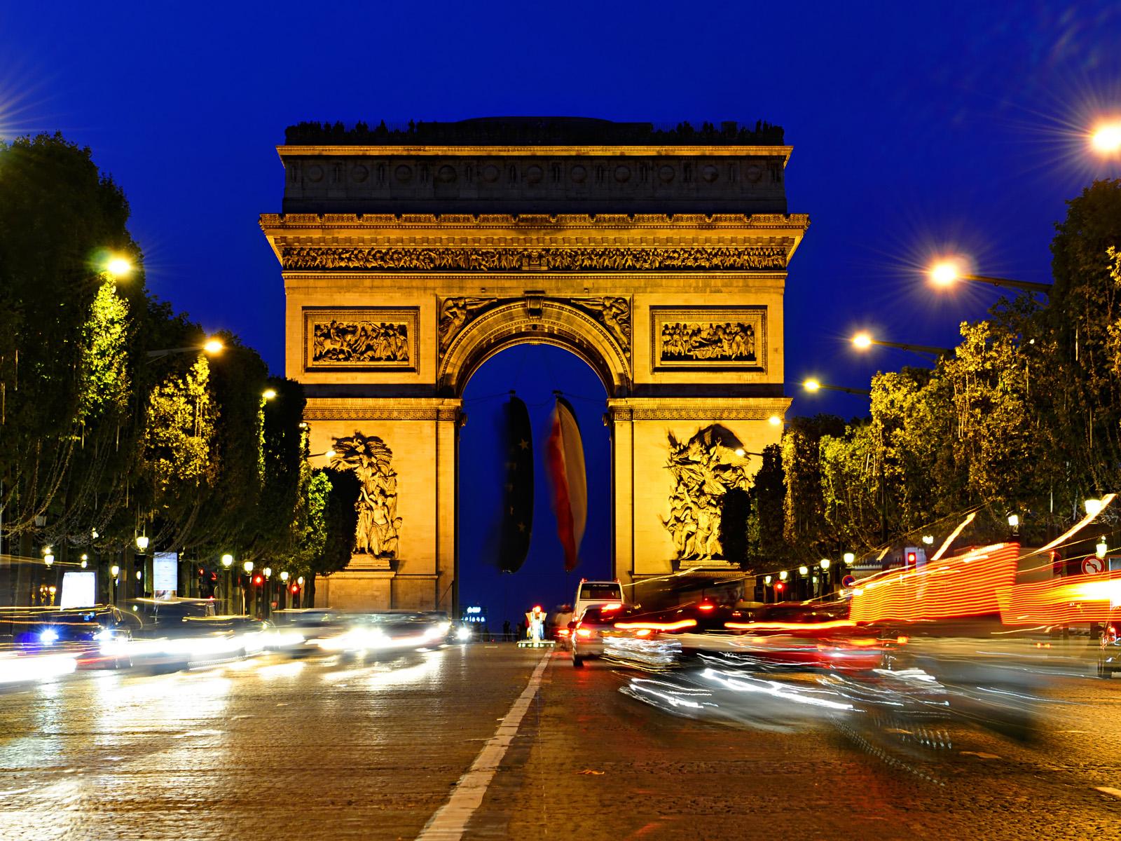 лувр париж фото