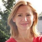 Елена  Rybalkina